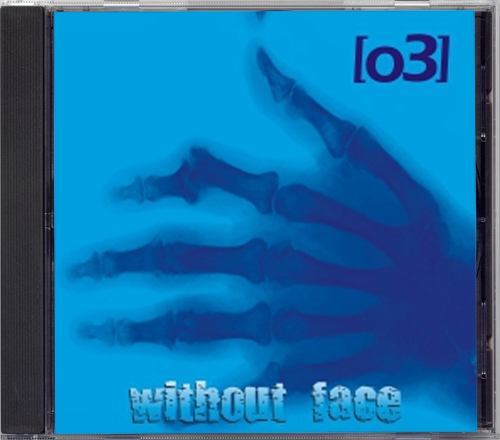 [o3] - Without Face
