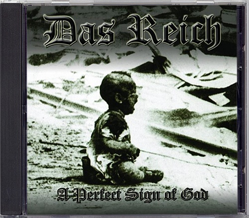 Das Reich - A Perfect Sign Of God