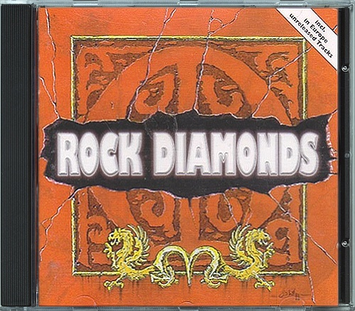 V/A - Rock Diamonds