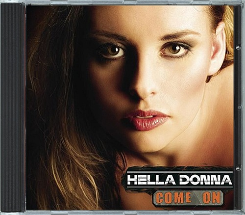 Hella Donna - Come On